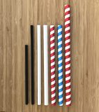 Gallimore Products Straws