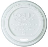 Eco-Products Lid