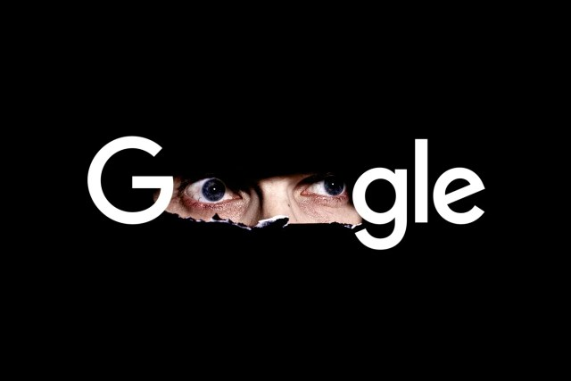 Why One Tech Security Expert Is Increasingly Worried About Google