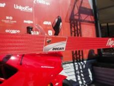 SEAT und Ducati – eine PS-starke Kooperation