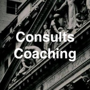 Trade Coaching, Webinars, Videos, Consults