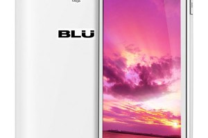 Telefono Blu Studio 5.0 En Amazon Al Mejor Precio 2015