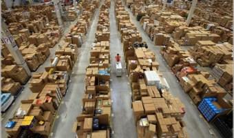 Tutorial Para Comprar Tu Gift Card Amazon 2015