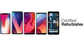 amazon celulares refurbished