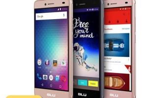 Celular Blu Studio C 8 8 Caracteristicas Y Precio En Amazon