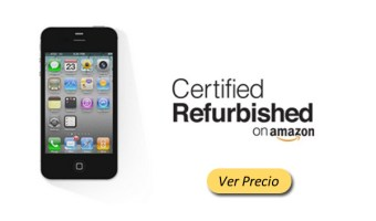 Es Bueno Comprar Telefonos Celulares Refurbished En Amazon?