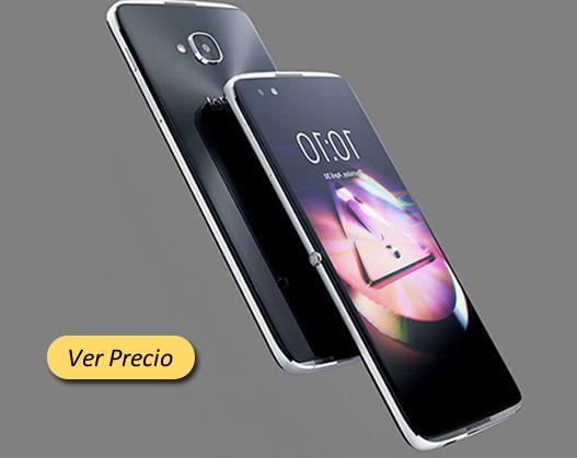 celular alcatel idol 5s