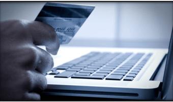 Es Seguro Comprar En Amazon Usa Con Tarjeta De Credito?