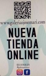 Galerias Jose Mari
