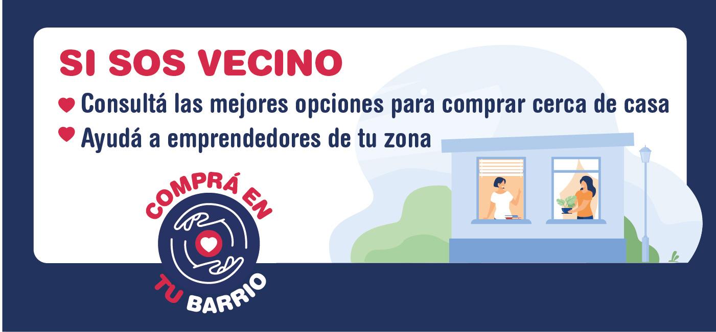 PubliWeb-CompraEnTuBarrio-01