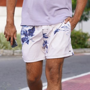 Beach Short Osklen
