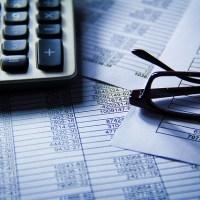 El Presupuesto Maestro Vs el Presupuesto Flexible