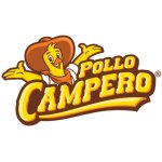 Pollo Campero Quito