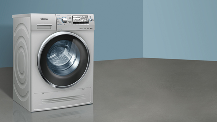 Poner secadora encima de lavadora best poner secadora encima de lavadora with poner secadora - Soporte secadora sobre lavadora ...