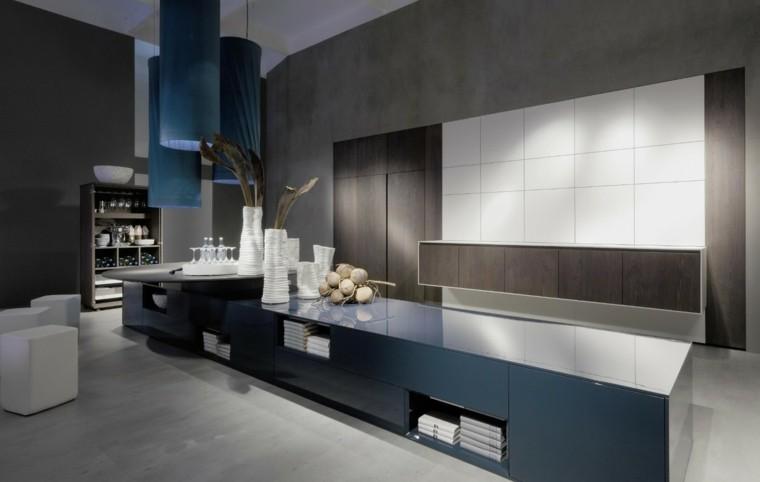 Guía para comprar cocinas modernas - Compraralia