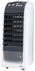 aparato de aire acondicionado Tristar AT-5450