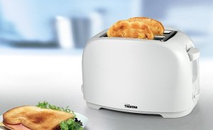 tostador de pan Tristar BR-1013