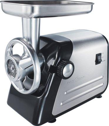 Picadora de Carne FW1003