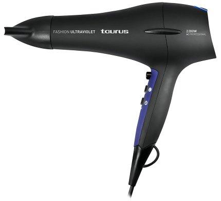 Taurus Fashion Ultraviolet