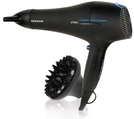 Taurus Fashion Professional 2100