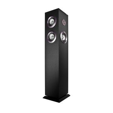 Torre de sonido Energy Sistem Tower 8