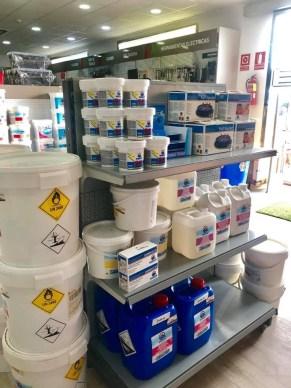 productos-limpieza-piscina