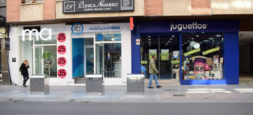avanza-fibra-Tienda-Lorca-2