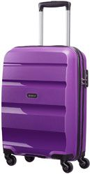 American Tourister Bon Air Spinner S Strict Equipaje de cabina