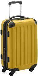 comprar maleta de cabina Hauptstadtkoffer
