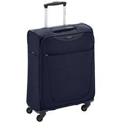Las 10 maletas de cabina más vendidas del año
