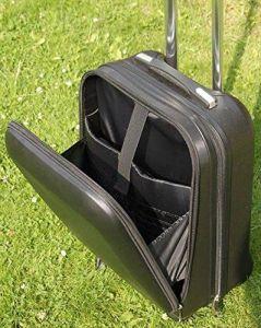 maleta de mano benzi maletas de cabina baratas