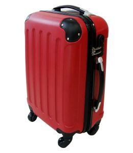 set de 3 maletas trolley todeco comprar maletas