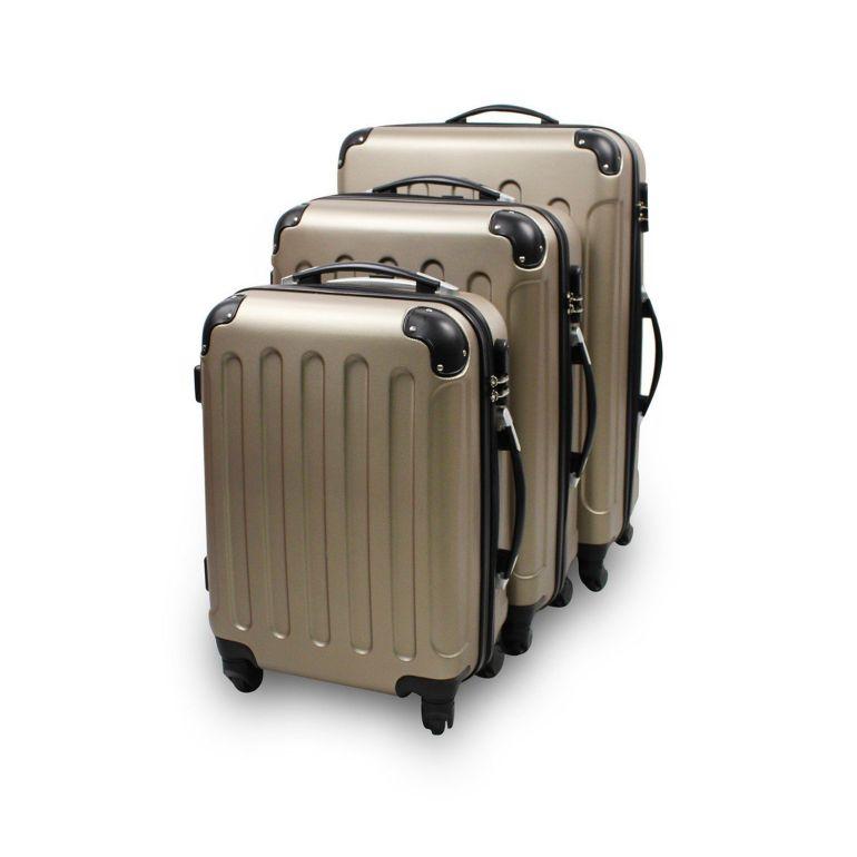 todeco maletas