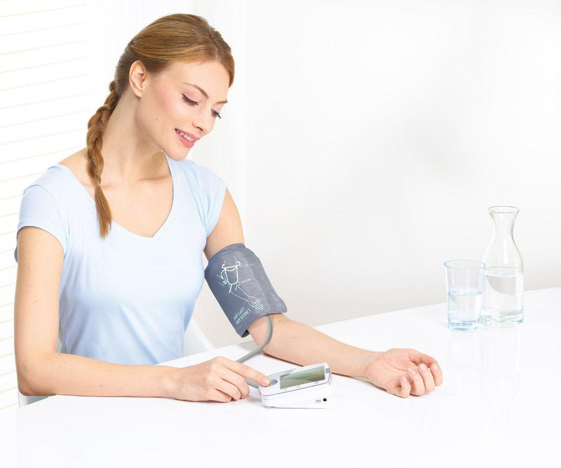 Advertencia: fisiologia de la hipertensión
