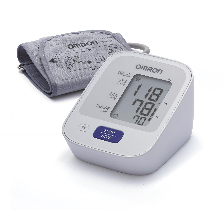 ded1b53ac184f Los 5 tensiómetros más vendidos - Comprar Tensiometro