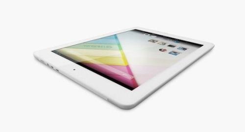 Comprar tablet Unusual 10z