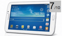 Comprar tablet Galaxy Tab 3 7.0