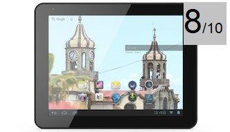Comprar Bq curie 2 tablet