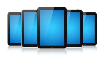Las 10 mejores tablets chinas del mercado
