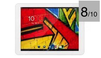 Tablet Woxter Nimbus 98Q
