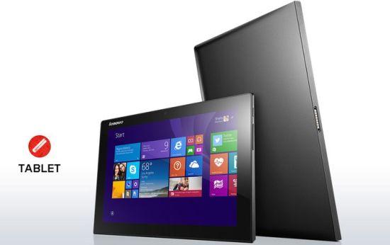 Comprar Lenovo Miix 3 10.1