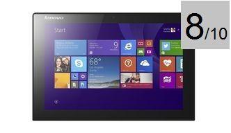 Tablet Lenovo Miix 3 10.1