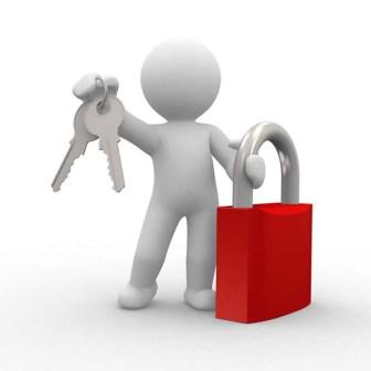 politica de privacidad y protección de datos