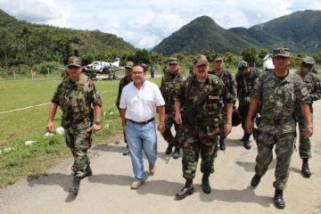 ministro_de_defensa
