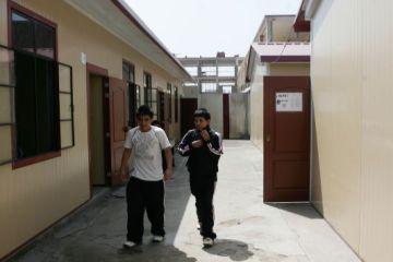colegios_obras