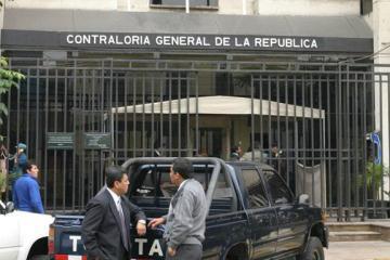 cgr_detecto