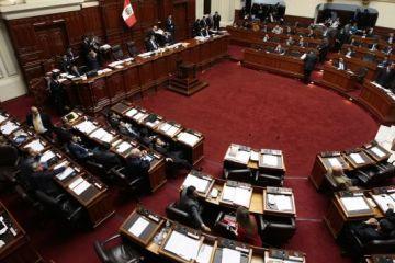 congreso_aprobo_presupuesto_2013