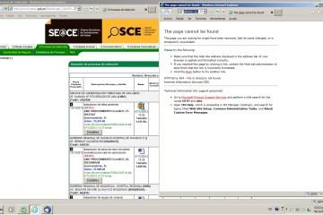 seace_documentos_perdidos