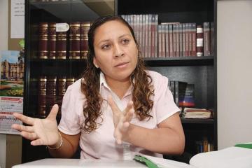 congreso_de_la_republica_cita