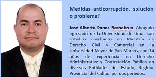 jose_danos_c_resena